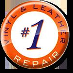 Expert Training In Vinyl And Leather Repair